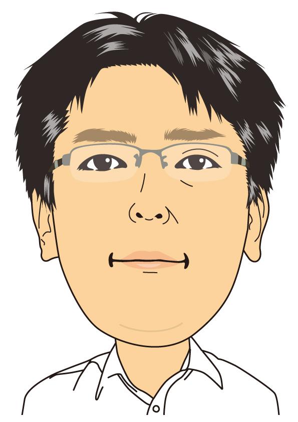 tomohiro yamada