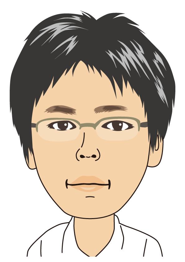 tetsuya ichimiya