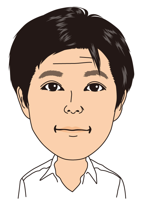 takashi mizutani